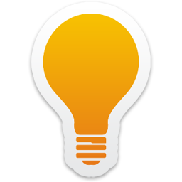 bulb_PNG1252